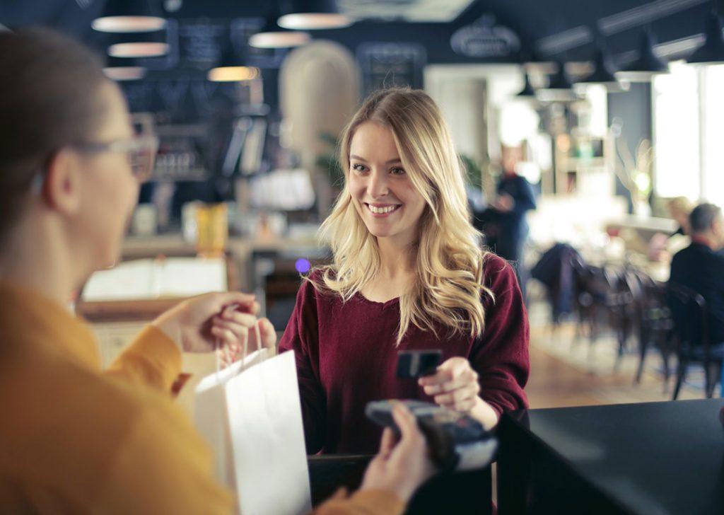 esposeguros particulares - produtos financeiros