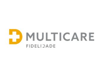 Esposeguros Esposende Multicare