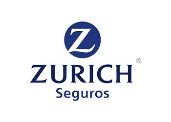 Esposeguros Esposende Zurich